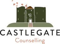 Affordable Counselling York, Affordable Counsellor East Yorkshire